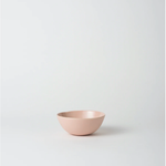 Talo Cereal Bowl - Cameo