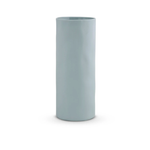 Light Blue Cloud Vase - XXL