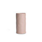 Icy Pink Cloud Vase - Medium