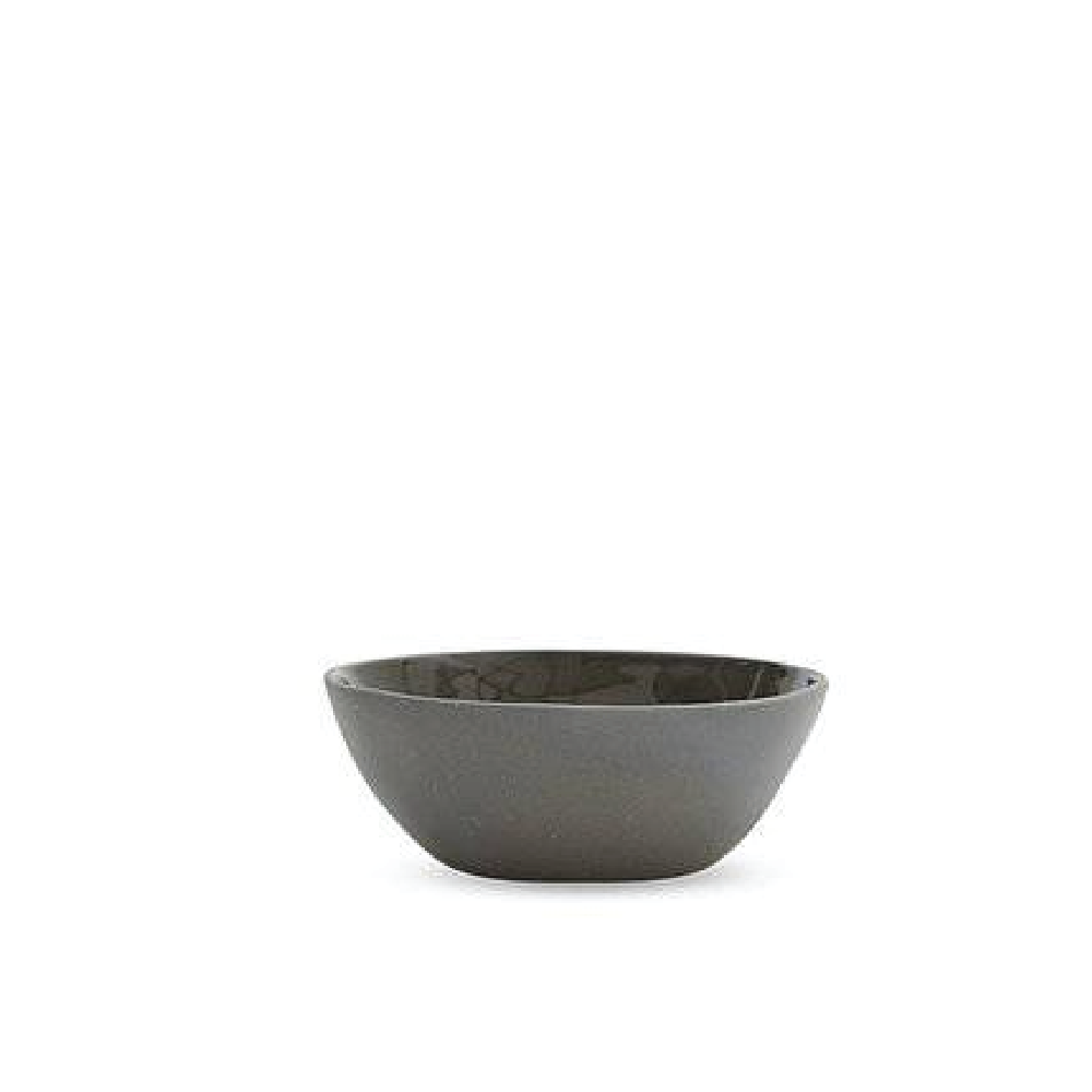 Charcoal Cloud Bowl - Extra Small