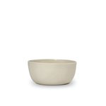 Chalk Cloud Bowl - Super Small
