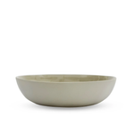 Dove Grey Cloud Bowl - Medium