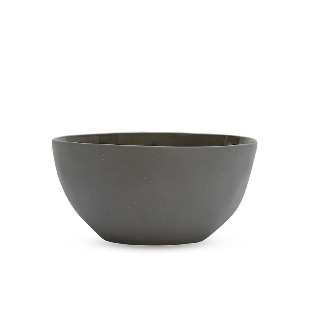 Charcoal Cloud Bowl - Small