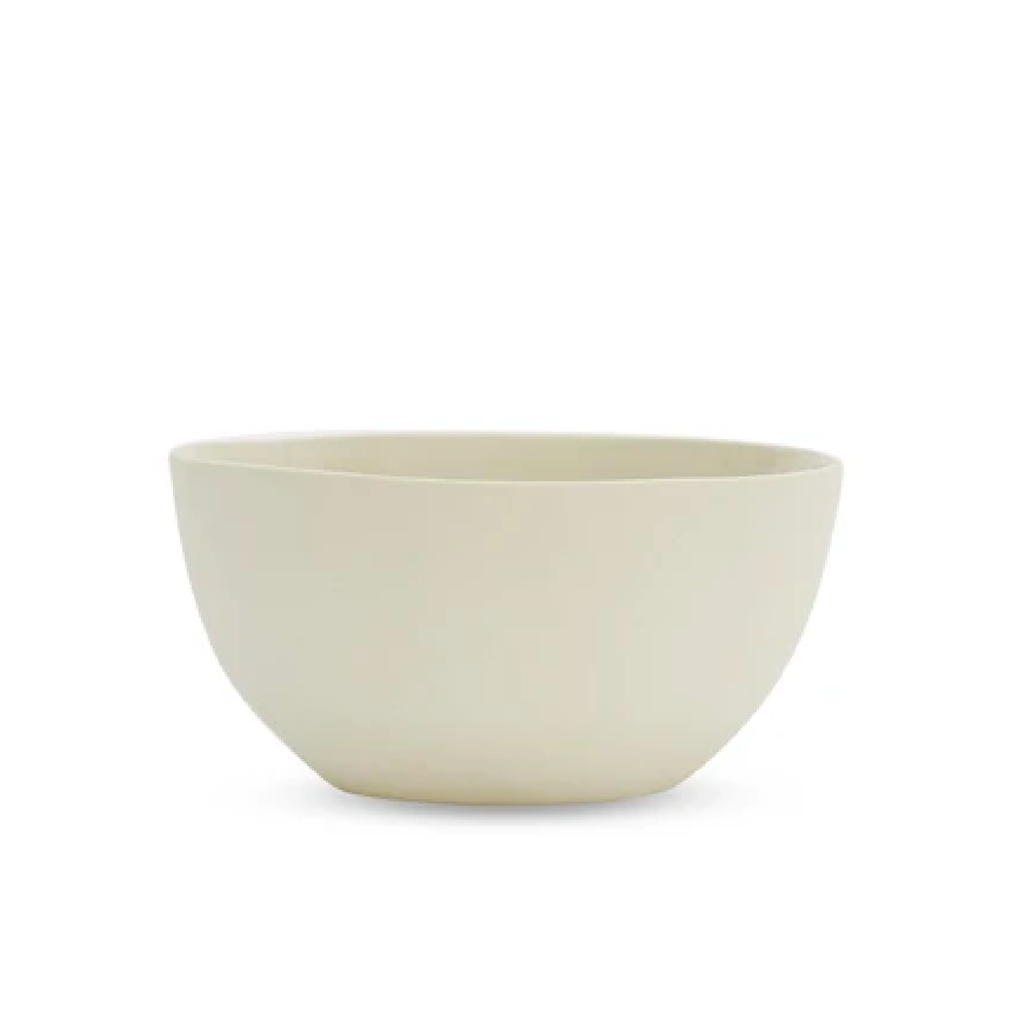 Chalk Cloud Bowl - Small