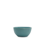Steel Blue Cloud Bowl - Extra Small