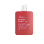Signature Sunscreen Lotion - 200ml