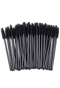 Disposable Lash Wands