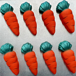 What's Up, Carrot?! - Bath Bomb