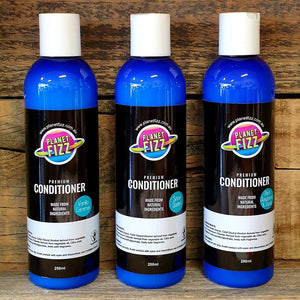 Premium Conditioner (Essential Oil)