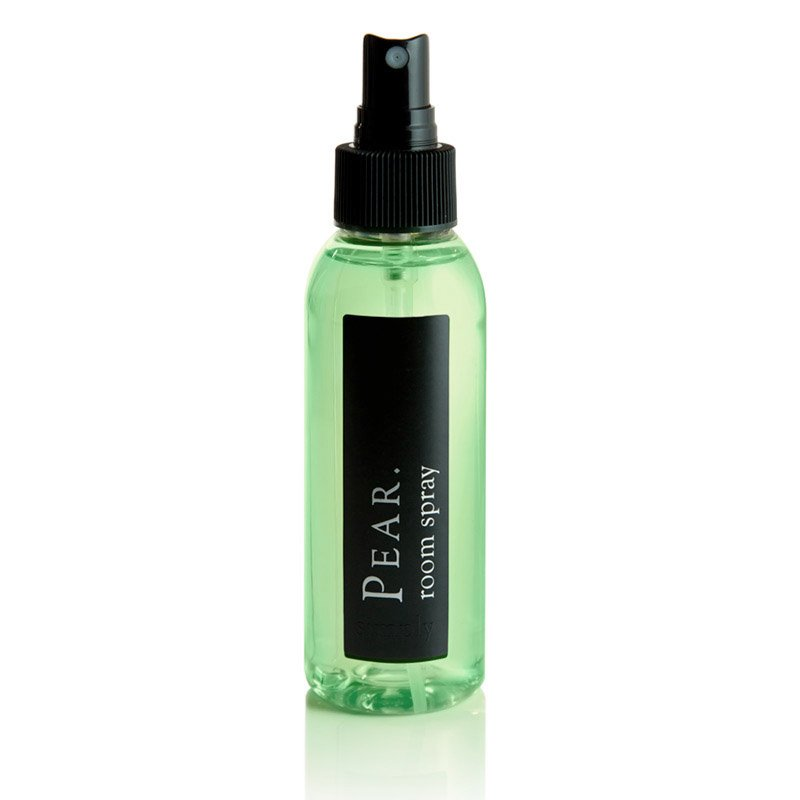 Pear Room Spray