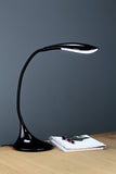 Lifemax High Vision LED Desk Light