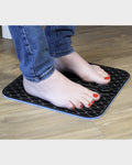 EMS Foot Massager & Circulation Booster