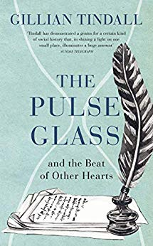 The Pulse Glass: And the beat of other hearts