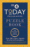 The Today Programme Puzzle Book