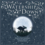 Watership Down: Gift Picture Storybook