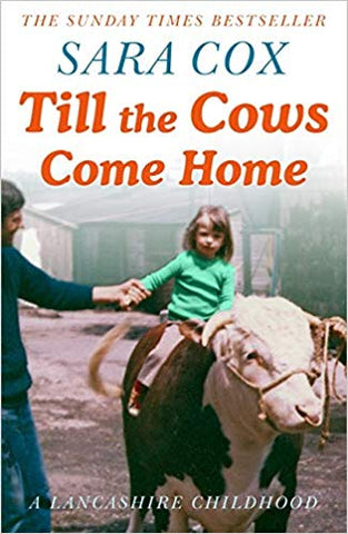 Till the cows come home