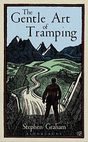 Gentle Art of Tramping
