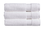 Christy Refresh Towel Bundle A