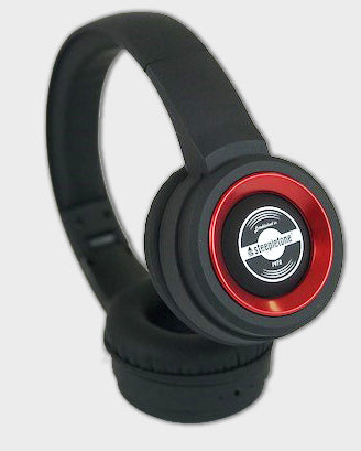 Steepletone Duo Headphones