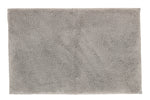 Christy Deep pile bath rug