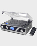 Steepletone ST930 PRO Record Player