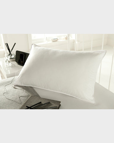 Sound Asleep Speaker Pillow