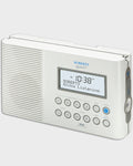 Roberts Splash Radio