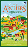 The Archers Quizbook