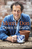 Down to Earth: Gardening Wisdom