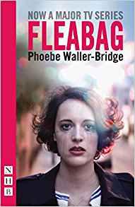 Fleabag: The Original Play