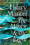 Wolf Hall Trilogy Mirror & The Light