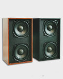 Steepletone Freedom Speaker Set