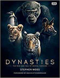 Dynasties: The Rise and Fall of Animal Families