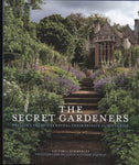 Secret Gardeners: Britain's Creatives Reveal Their Private Sanctuaries