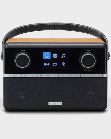 Roberts Stream 94i internet radio