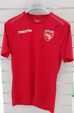 2019/20 Training T-Shirt