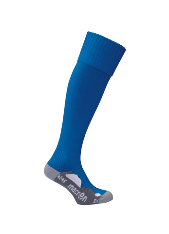 Macron football/training socks