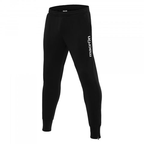 MFC Cuffed Training Pant