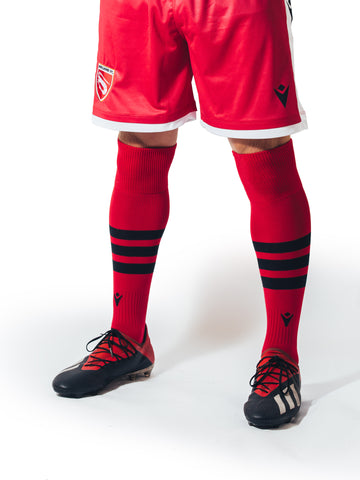 19/20 Adult Replica Home Sock