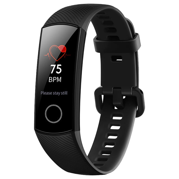 SmartBand Huawei Honor Band 4 ULTIMA GENERACION