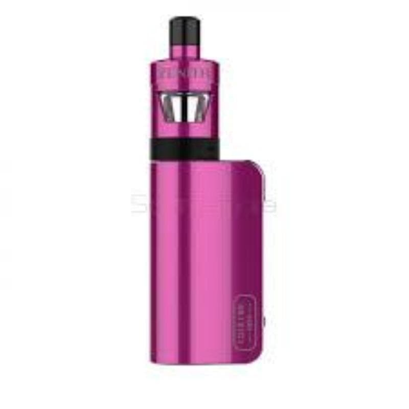 Innokin Kit Pink Innokin - Coolfire Mini with Zenith D22 Tank