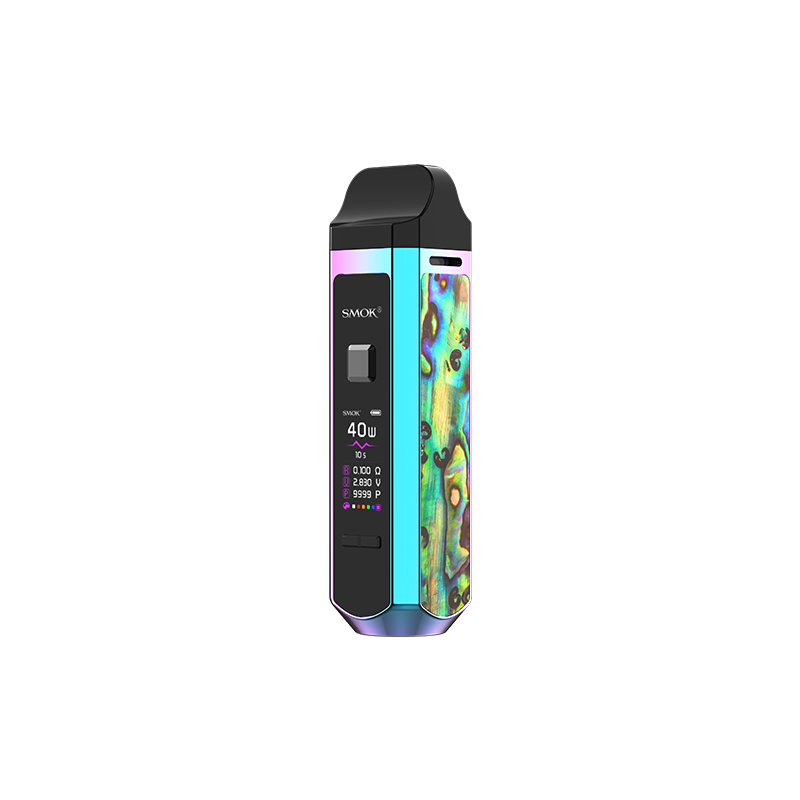 Smok Kit Smok - RPM 40 Kit
