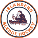 Islanders Sledge Hockey