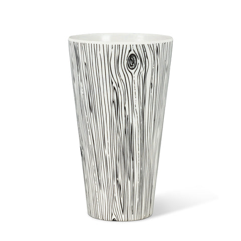 Birch Grain Tall Tumbler