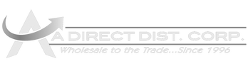 ADirect Cabinet Distributor. Wholesale to the Trade