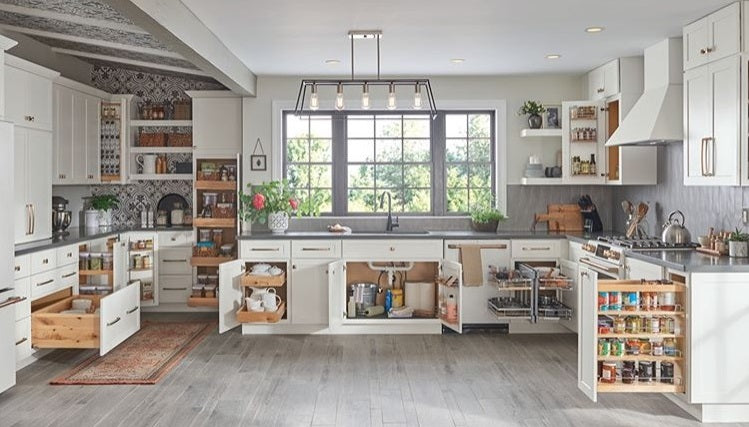 Kitchen Remodeling for Resale: Is it worth it?