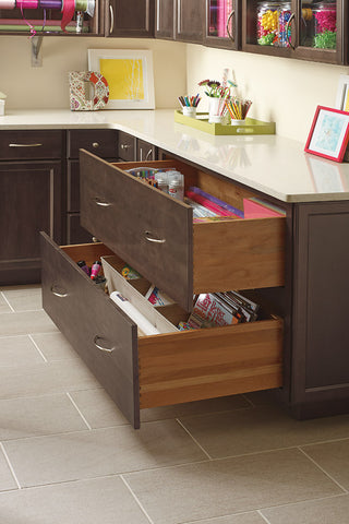 drawer base kitchen cabinet