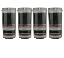 Load image into Gallery viewer, AIMEX WATER FILTER CARTRIDGES 7 STAGE X 4