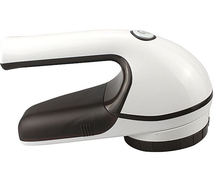 Rechargeable USB Lint Remover Fabric Sweater Clothes Fuzz Pill Fluff Removal Clothes Lint Shaver