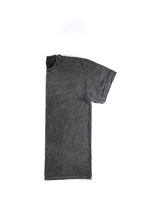 Lighting Mineral Tee